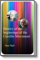 HISTORY OF BEGINNINGS.pdf