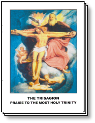 TRISAGION _BOOKLET_ENGLISH.pdf